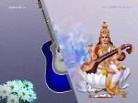 1024X768-Saraswathi_13