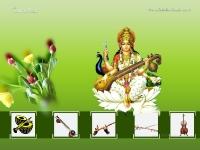 1024X768-Saraswathi_140