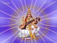 1024X768-Saraswathi_14