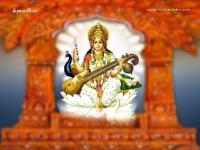 1024X768-Saraswathi_15