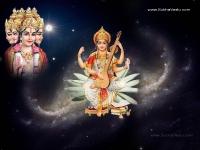 1024X768-Saraswathi_17
