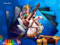 1024X768-Saraswathi_1