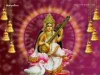 1024X768-Saraswathi_20