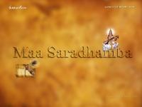 1024X768-Saraswathi_23