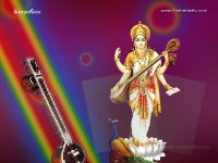 1024X768-Saraswathi_25