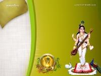 1024X768-Saraswathi_27