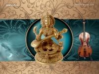 1024X768-Saraswathi_284