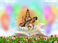 1024X768-Saraswathi_285