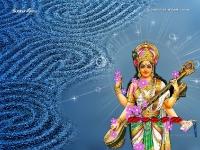 1024X768-Saraswathi_286