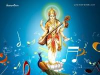 1024X768-Saraswathi_290