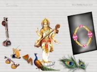 1024X768-Saraswathi_291