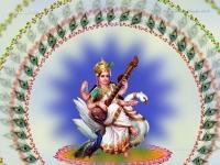 1024X768-Saraswathi_292