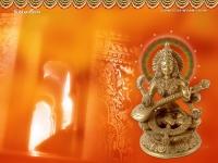 1024X768-Saraswathi_293