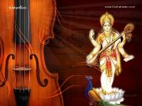 1024X768-Saraswathi_295