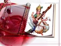 1024X768-Saraswathi_296
