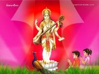 1024X768-Saraswathi_297