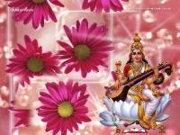 1024X768-Saraswathi_298