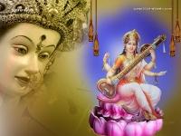 1024X768-Saraswathi_299