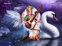 1024X768-Saraswathi_301