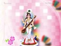 1024X768-Saraswathi_3
