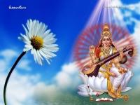 1024X768-Saraswathi_5