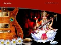 1024X768-Saraswathi_64