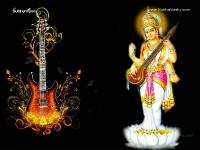 1024X768-Saraswathi_65