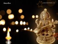 1024X768-Saraswathi_68