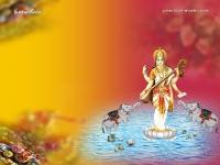 1024X768-Saraswathi_70
