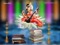 1024X768-Saraswathi_72