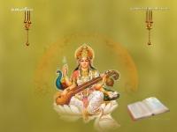 1024X768-Saraswathi_75