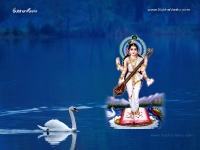 1024X768-Saraswathi_77
