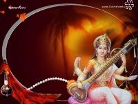 1024X768-Saraswathi_79