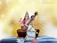 1024X768-Saraswathi_7