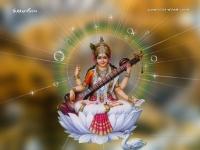1024X768-Saraswathi_80