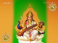 1024X768-Saraswathi_81