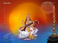 1024X768-Saraswathi_82