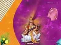1024X768-Saraswathi_83