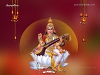 1024X768-Saraswathi_86
