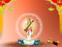 1024X768-Saraswathi_88
