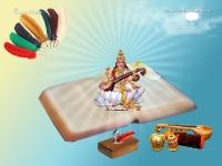 1024X768-Saraswathi_89