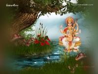 1024X768-Saraswathi_8