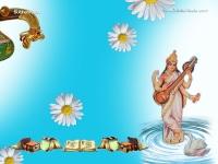 1024X768-Saraswathi_90