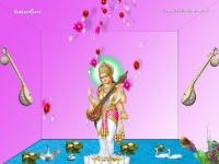 1024X768-Saraswathi_91