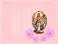 1024X768-Saraswathi_92