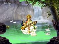 1024X768-Saraswathi_93