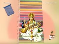 1024X768-Saraswathi_94