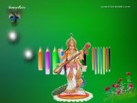 1024X768-Saraswathi_95