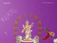 1024X768-Saraswathi_97