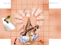 1024X768-Saraswathi_98